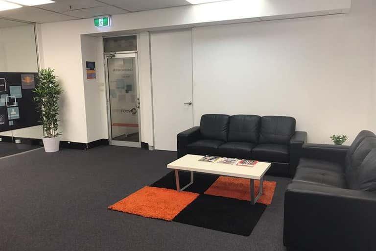 Level 6, 159 Church St Parramatta NSW 2150 - Image 1