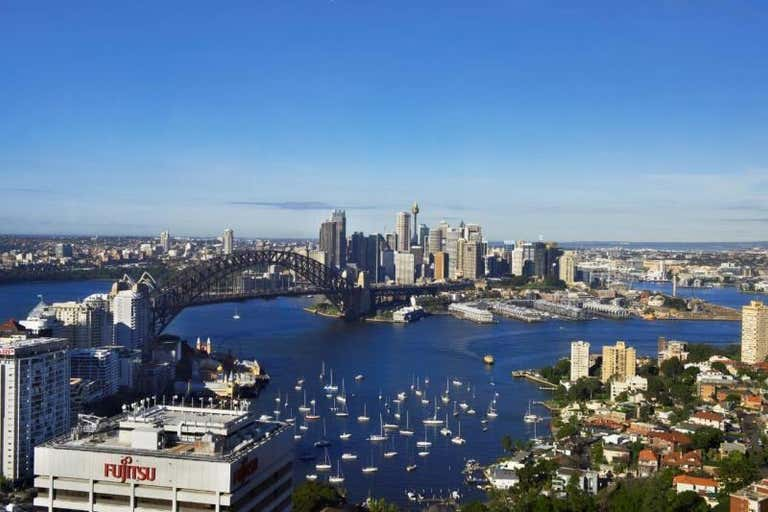 4/101 Miller Street North Sydney NSW 2060 - Image 2