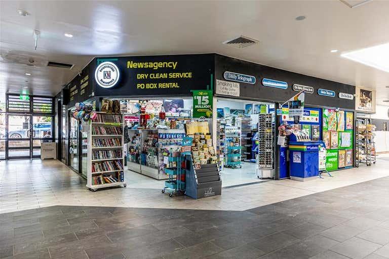 Shop 7/159 Ridgecrop Drive Castle Hill NSW 2154 - Image 3