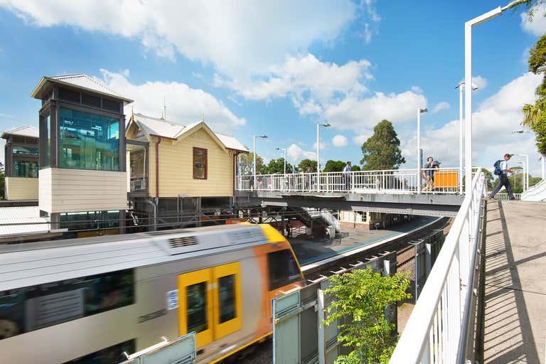 Suite 4/25 Wade Lane Gordon NSW 2072 - Image 2