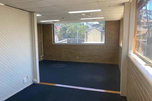 Suite 3, 210 Whitehorse Road Balwyn VIC 3103 - Image 2