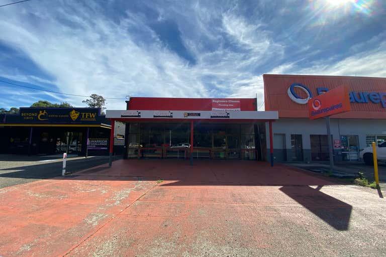 1 Everingham Place Coffs Harbour NSW 2450 - Image 1