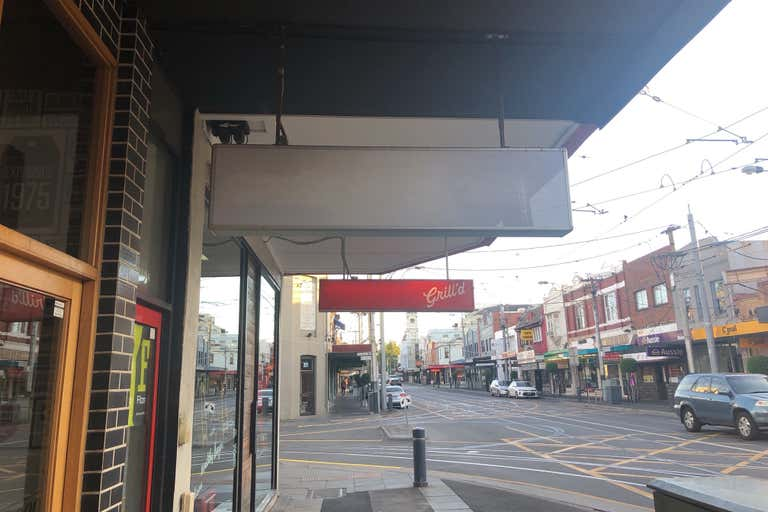 Level 1, 215 Glenferrie Road Malvern VIC 3144 - Image 4