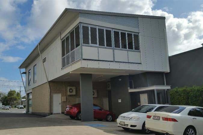 4/6 Newman Avenue Camp Hill QLD 4152 - Image 4