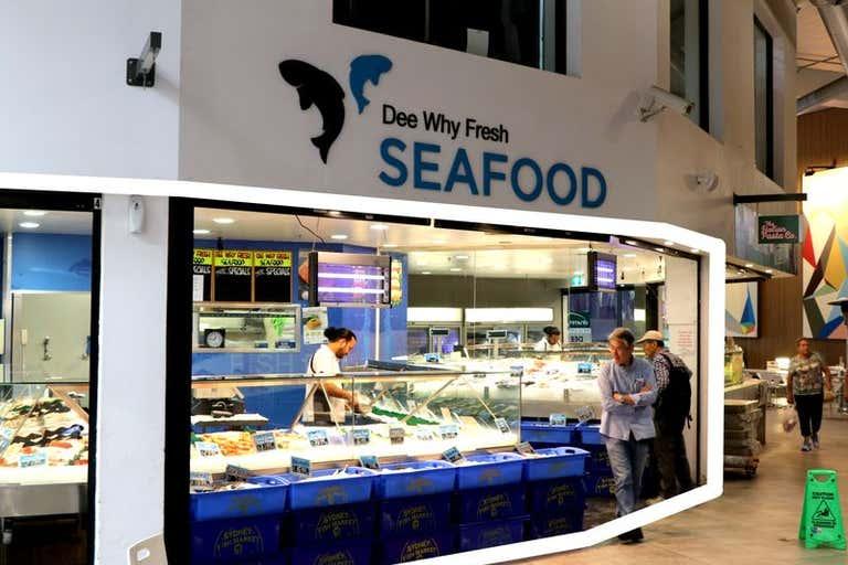 Shop 5/27-33 Oaks Avenue Dee Why NSW 2099 - Image 1
