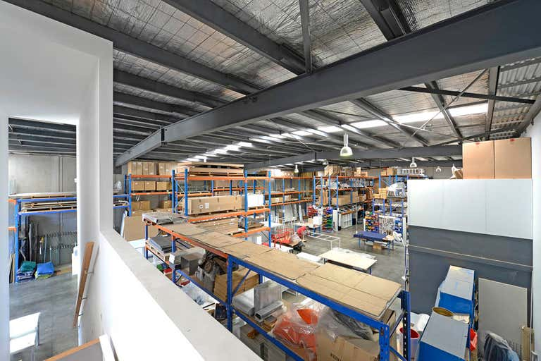 5/29 Business Park Notting Hill VIC 3168 - Image 3