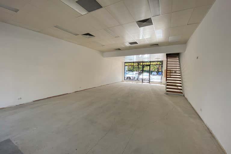 Shop 2 & 3, 89 THE PARADE Norwood SA 5067 - Image 3