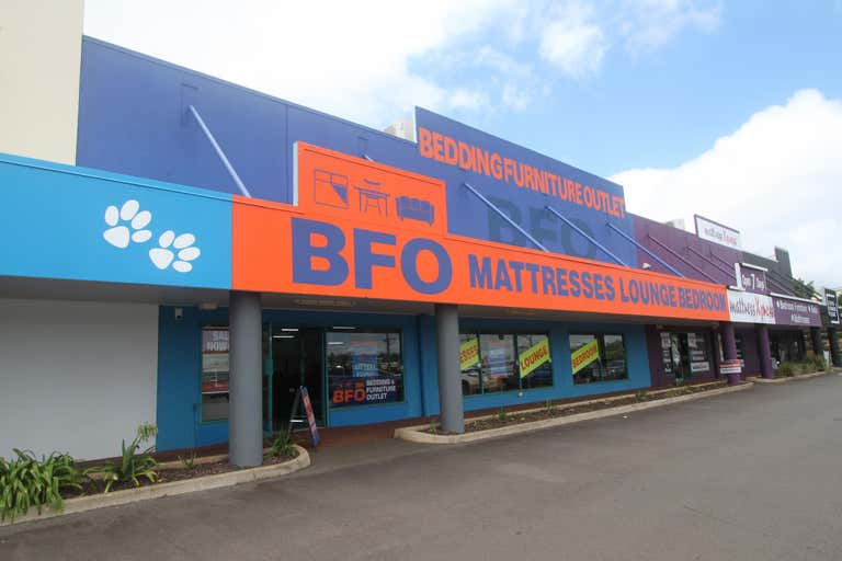 2 / 900 Ruthven Street Toowoomba City QLD 4350 - Image 1