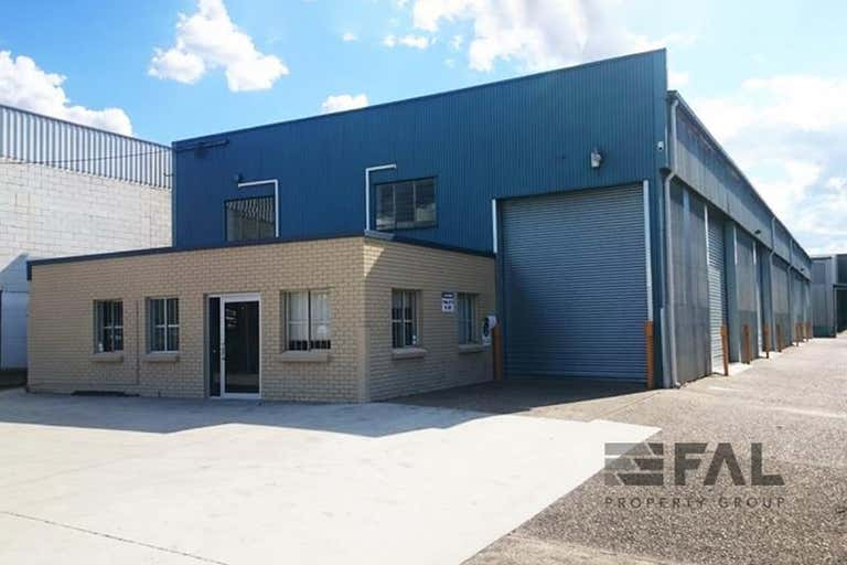 43 Randolph Street Rocklea QLD 4106 - Image 1