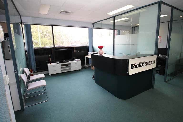Suite 101, 975 Whitehorse Road Box Hill VIC 3128 - Image 2