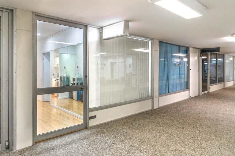 Civic Arcade, Suite 45, 48 George Street Parramatta NSW 2150 - Image 2