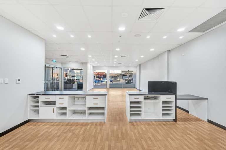(Shop 1)/4 The Boulevard Toronto NSW 2283 - Image 3