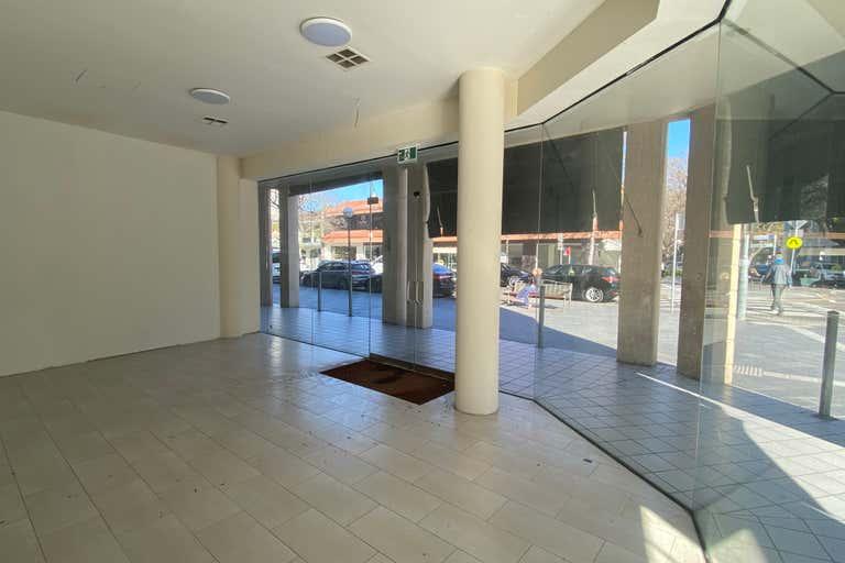 Shop 4, 53 Cross Street Double Bay NSW 2028 - Image 2