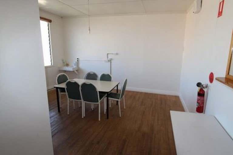 4-6 Wills Street Charleville QLD 4470 - Image 2
