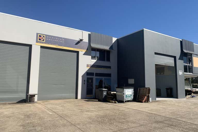 2/74 Secam Street Mansfield QLD 4122 - Image 2