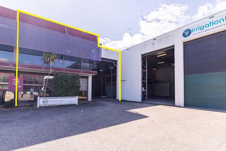 11A/49 Jijaws Street Sumner QLD 4074 - Image 1