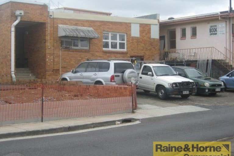 143 Beaudesert Road Moorooka QLD 4105 - Image 3