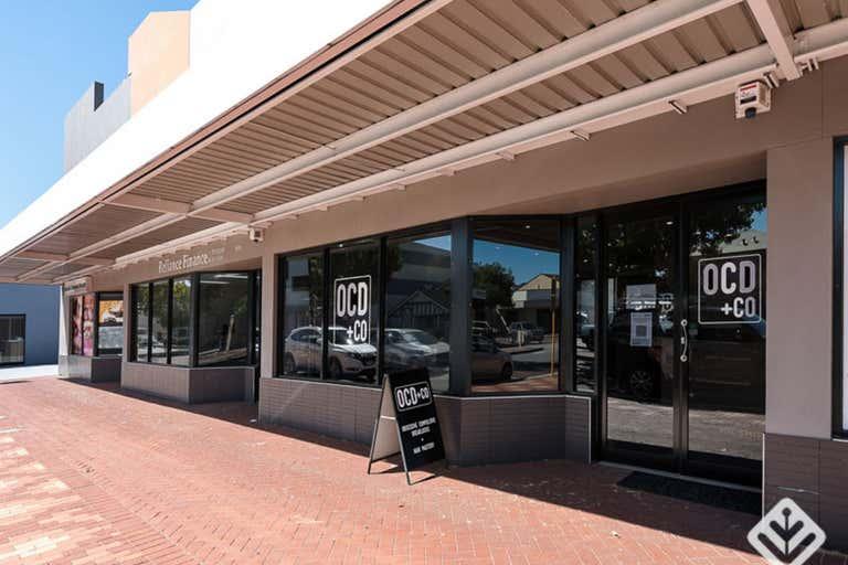 828B Beaufort Street Inglewood WA 6052 - Image 3