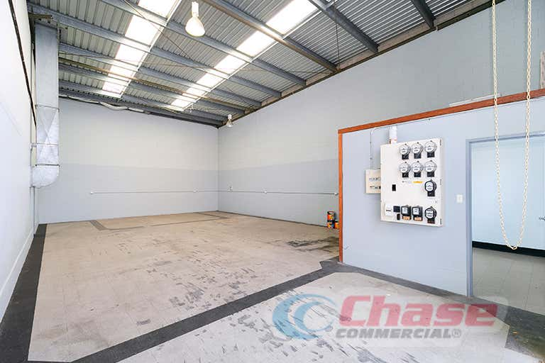 3/5 Wolfe Street West End QLD 4101 - Image 4