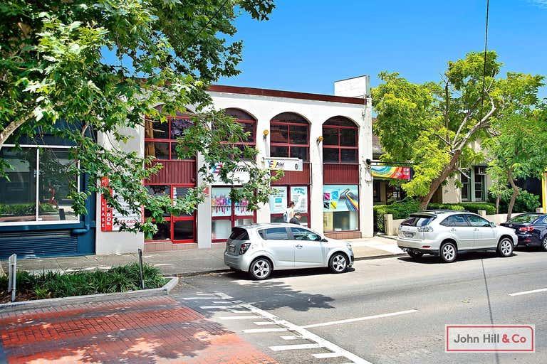 First Floor/32 Burwood Road Burwood NSW 2134 - Image 1