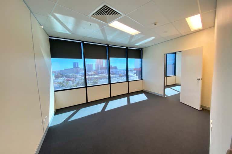 2601/5 Lawson Street Southport QLD 4215 - Image 4