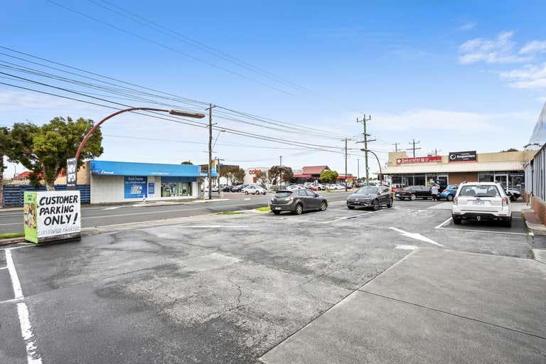 Shop 4, 153-161 Shannon Avenue Geelong West VIC 3218 - Image 2