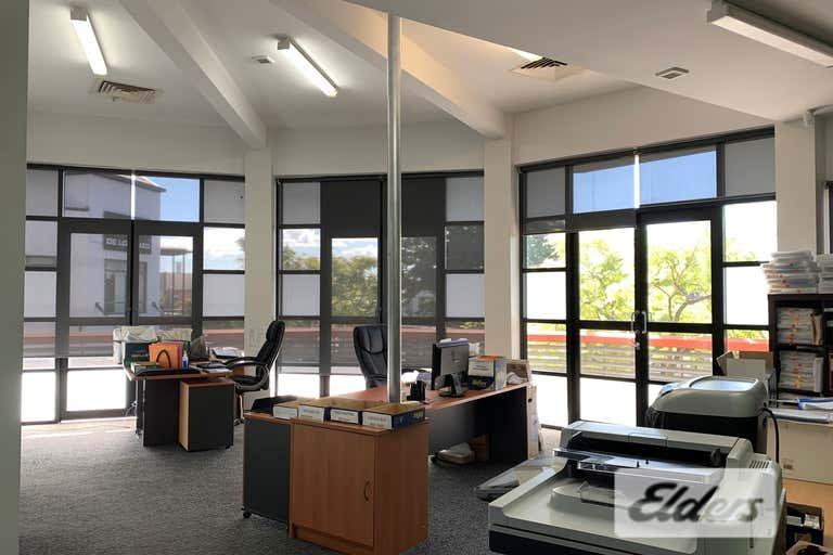 417 Logan Road Greenslopes QLD 4120 - Image 2