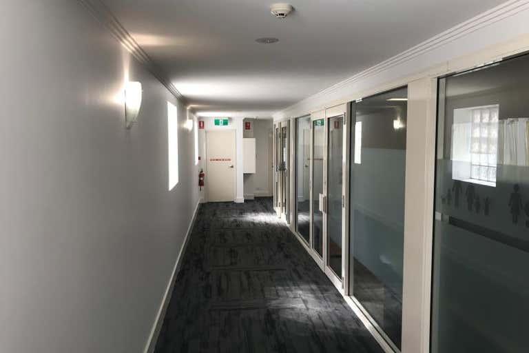 Suite  Seven, 113 Byng Street Orange NSW 2800 - Image 4