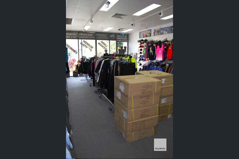1A/2 Halpine Drive Mango Hill QLD 4509 - Image 4
