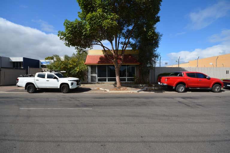 Front Portion of 13 Seaforth Avenue Somerton Park SA 5044 - Image 2