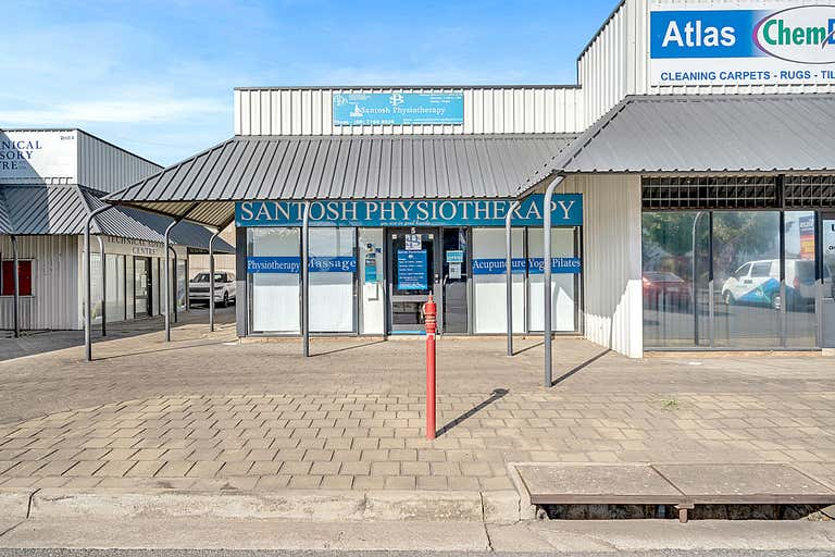 5/543 Churchill Road Kilburn SA 5084 - Image 1