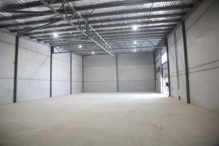 5/14 Superior Avenue Edgeworth NSW 2285 - Image 2