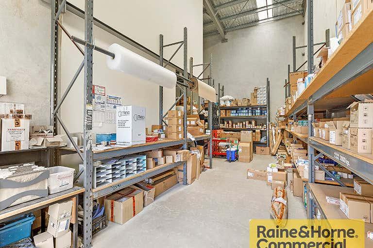 11/41 Lavarack Avenue Eagle Farm QLD 4009 - Image 2