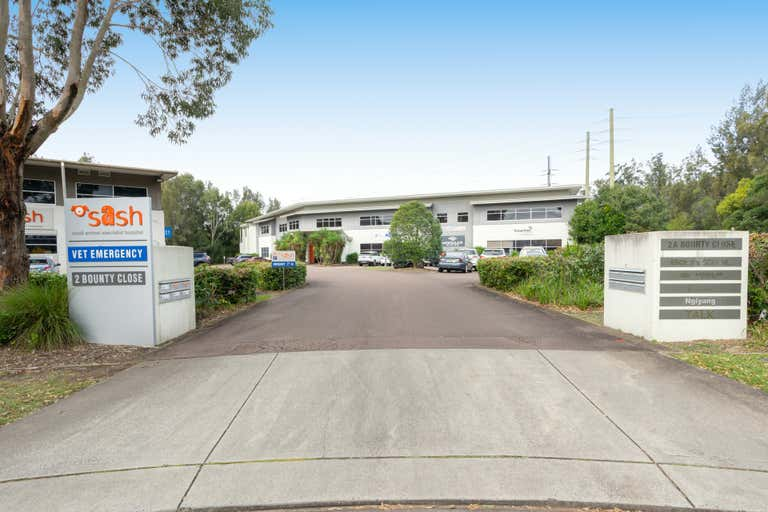 3/2A Bounty Close Tuggerah NSW 2259 - Image 2
