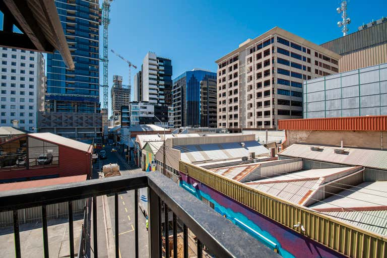 25 Eliza Street Adelaide SA 5000 - Image 3