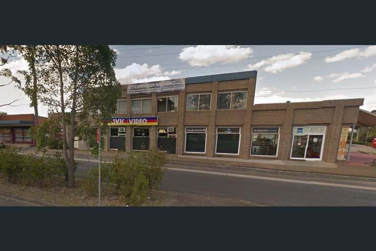 Shop 3, 17 Great Western Highway Blaxland NSW 2774 - Image 1