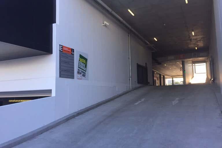 Storage Unit , 7/4a Huntley Street Alexandria NSW 2015 - Image 3