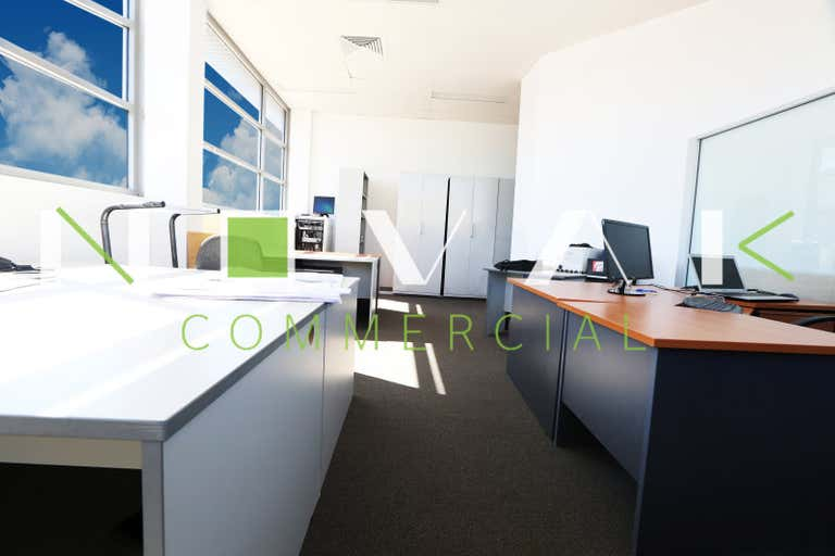 LEASED BY MICHAEL BURGIO 0430 344 700, 2/676 Pittwater Rd Brookvale NSW 2100 - Image 3