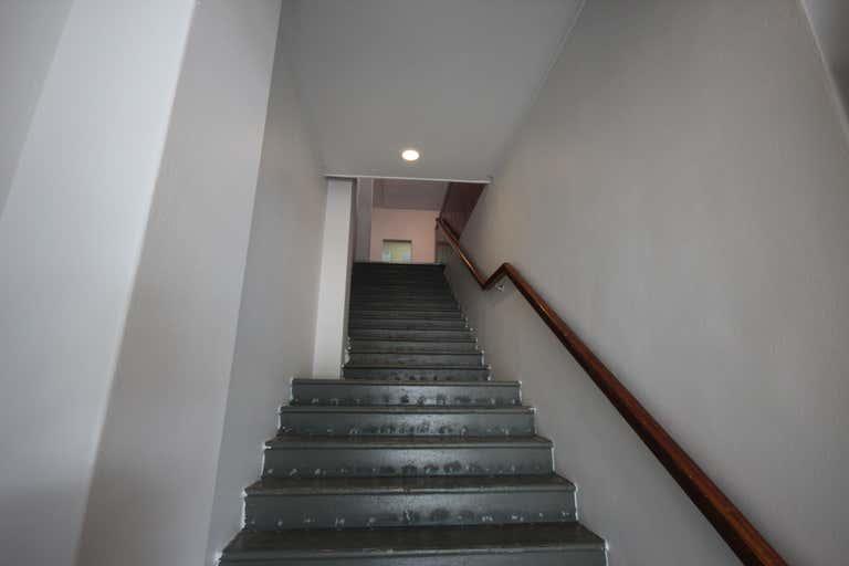 Level 1, 80 Denham Street Townsville City QLD 4810 - Image 4