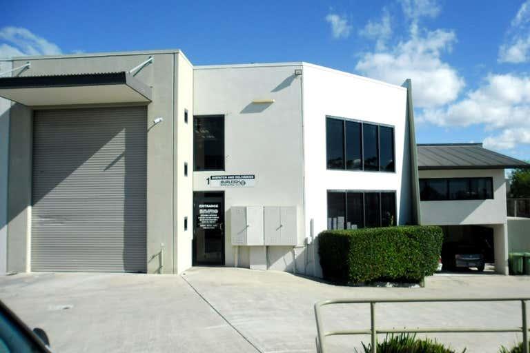 1/17A Ern Harley Drive Burleigh Heads QLD 4220 - Image 1