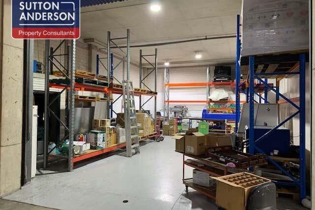 Unit 10, 1-7 Short St Chatswood NSW 2067 - Image 2