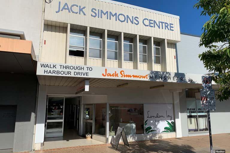 Shop 1, 33 Harbour Drive Coffs Harbour NSW 2450 - Image 2