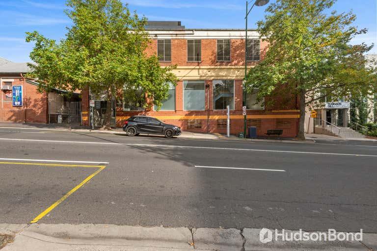 693 Station Street Box Hill VIC 3128 - Image 1