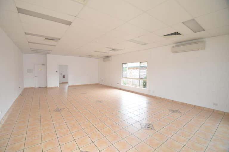 Canterbury Place, 3/2 Kern Brothers Drive Kirwan QLD 4817 - Image 3