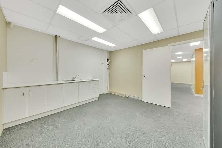 25 Tank Street Gladstone Central QLD 4680 - Image 4