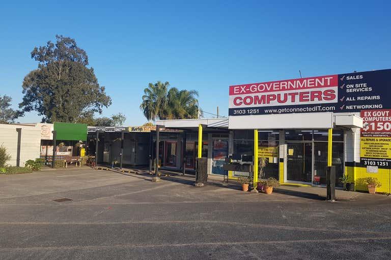 4/54 Beatty Road Archerfield QLD 4108 - Image 4