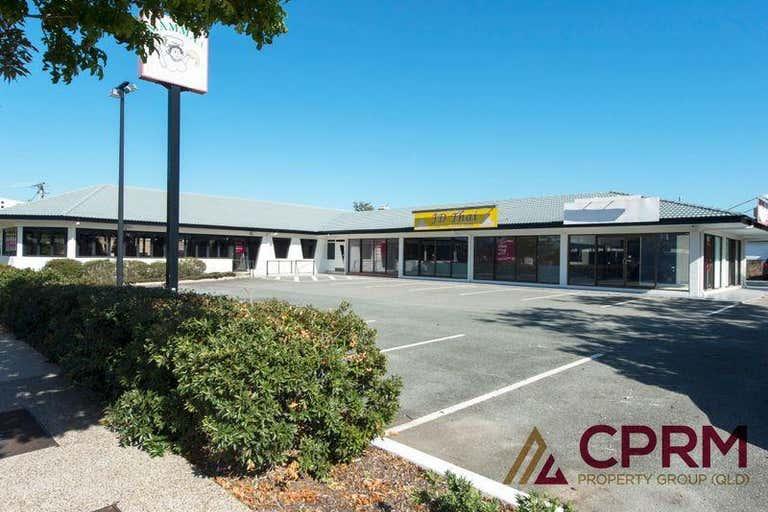 4/265 Oxley Avenue Margate QLD 4019 - Image 3