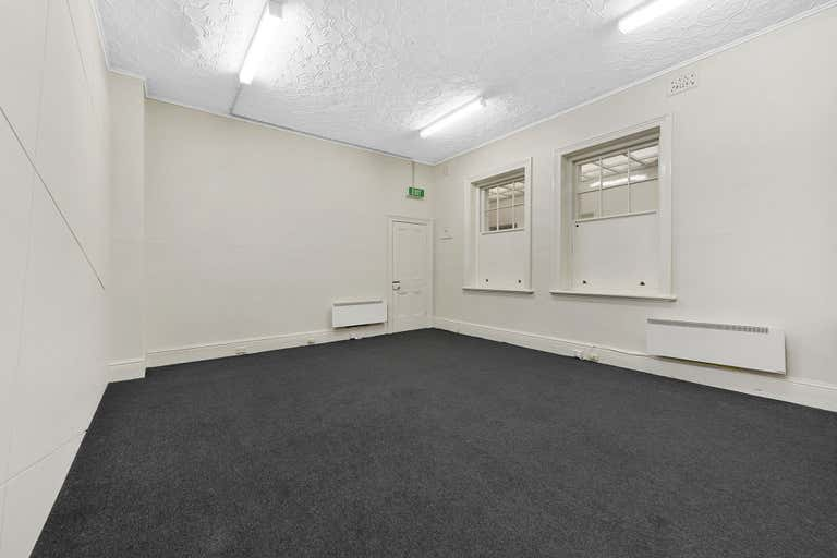 2/21 Bathurst Street Hobart TAS 7000 - Image 3