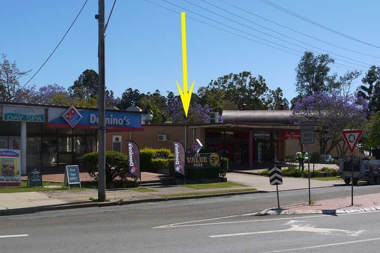 1/1010 Anzac Avenue Petrie QLD 4502 - Image 2
