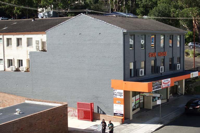 Suite 5, First Floor, 120 Erina Street Gosford NSW 2250 - Image 2